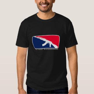 ak47 tshirts