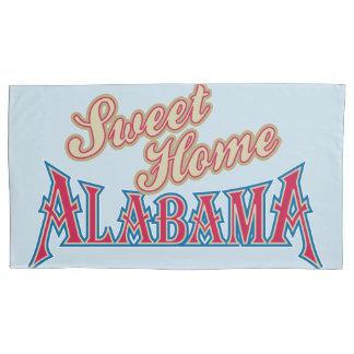 Alabama é casa