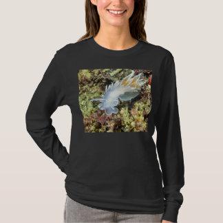 Alabastro Nudibranch - camisas
