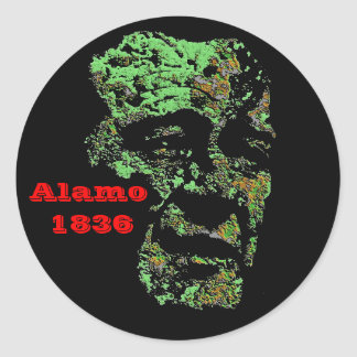 Alamo Adesivo