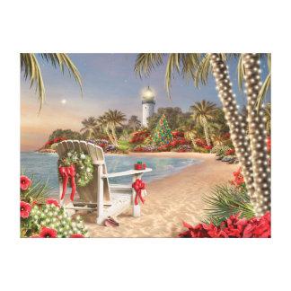 """Alan Giana """"ilha ilumina"""" o impressão das canvas"""