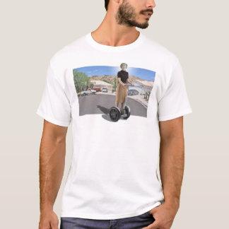 Alastro - versão corrigida camiseta