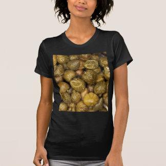 Alcaparras Camiseta