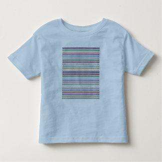 Alfabeto Camiseta