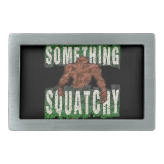Algo Squatchy