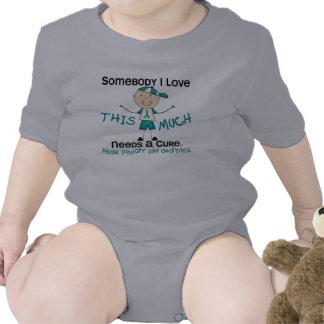 Alguém amor de I - PKD (menino) Camisetas