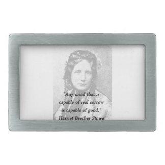 Alguma mente - Harriet Beecher Stowe