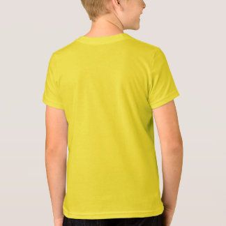 Algumas camisas de TrollNetwork