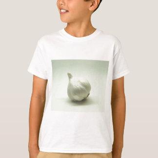 Alho Camiseta
