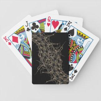 alionis 7 jogos de cartas