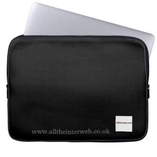 AlltheInterweb.co.uk Bolsas E Capas De Notebook