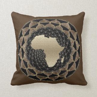 Almofada África