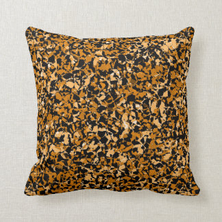 Almofada Agradàvel neutro - travesseiro decorativo