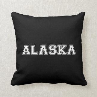 Almofada Alaska