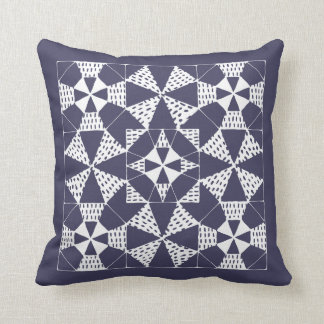 Almofada Alfa do travesseiro do zen + beta
