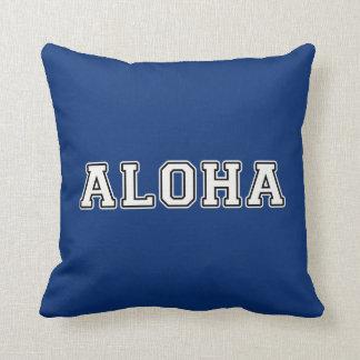 Almofada Aloha