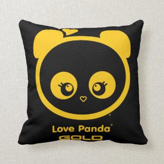 Almofada Amor Panda®