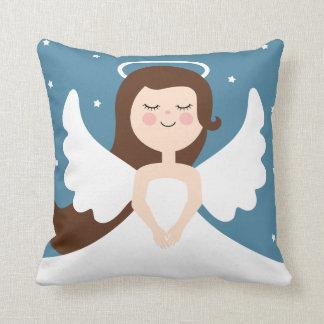 Almofada Anjo pequeno