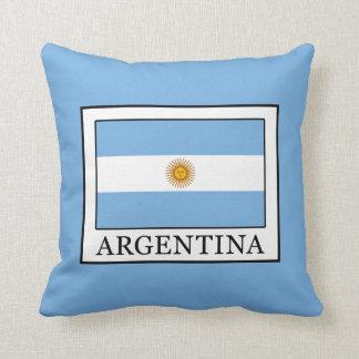 Almofada Argentina