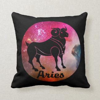 Almofada Aries a ram