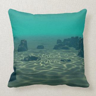 Almofada Atlantis