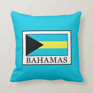 Almofada Bahamas