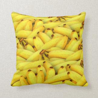 Almofada Bananas idas