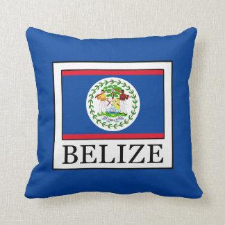 Almofada Belize