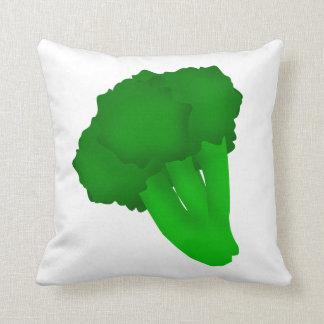 Almofada Brócolos