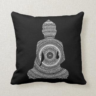 Almofada Almofada Buda GraphiZen