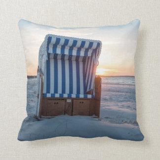 Almofada Cadeira de praia