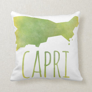 Almofada Capri