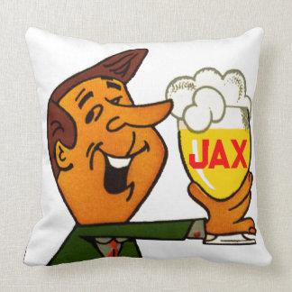 Almofada Cerveja de Jax