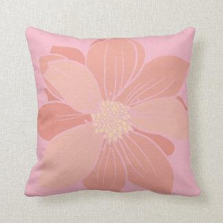 Almofada Cobrir quadrado do travesseiro decorativo das
