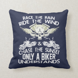 Almofada Código dos motociclistas