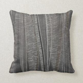 Almofada Concreto Textured onda