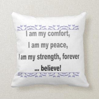 Almofada Conforto