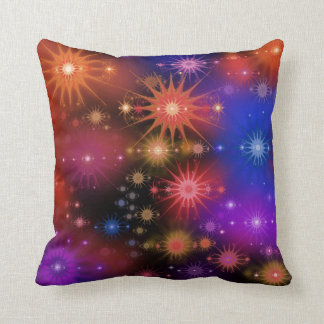 Almofada Conjuntos de estrela