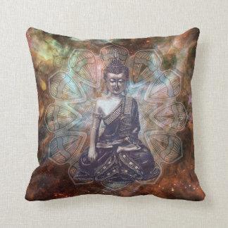 Almofada Cosmos Buddha