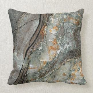 Almofada Costa das rochas de Maine, nenhuns 2