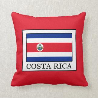 Almofada Costa Rica