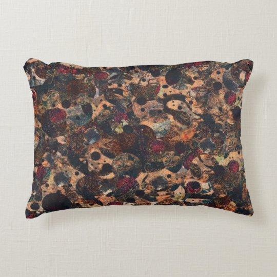 Almofada Decorativa Any Colour 40.64 cm x 30.48 cm