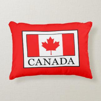 Almofada Decorativa Canadá