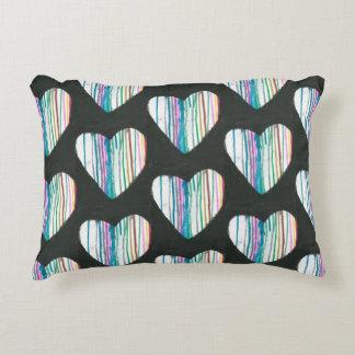 Almofada Decorativa Cooke desaba a coleção, travesseiro #20 da arte do