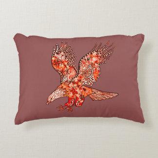 Almofada Decorativa Eagle