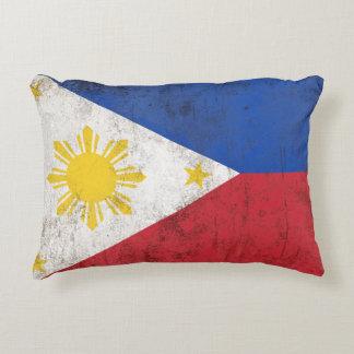Almofada Decorativa Filipinas