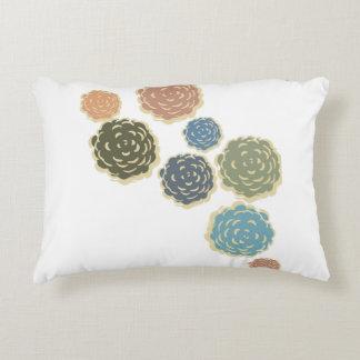 Almofada Decorativa Flor do pinho