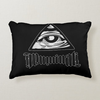 Almofada Decorativa Illuminati