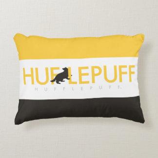 Almofada Decorativa Logotipo do orgulho da casa de Harry Potter |