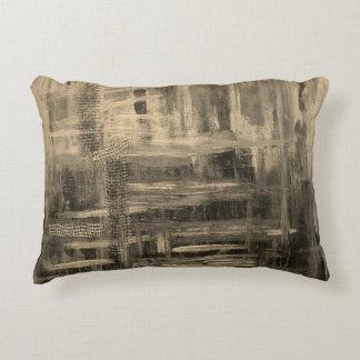 Almofada Decorativa ❤️ Luv de Luv U mim coxim do acento